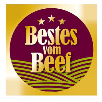 Bestes vom Beef