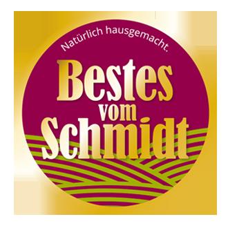 Bestes vom Schmidt